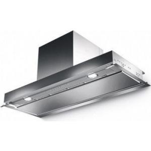 Faber In-Nova premium X A60