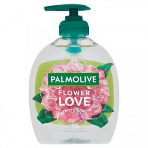 Palmolive Sapun lichid Flower Love 300ml