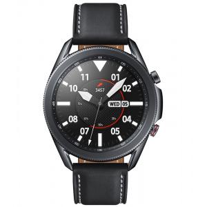 Samsung Galaxy Watch3 45mm BT SM-R840 Mystic Black