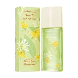 Elizabeth Arden Apa de Toaleta Green Tea Honeysuckle 100ml