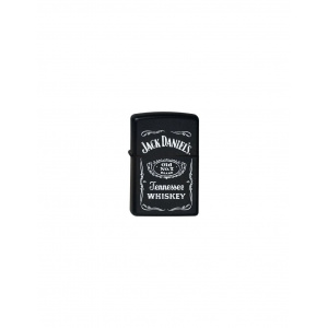 Zippo Brichetă Jack Daniels Old No. 7 3742