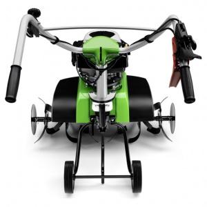 Viking Motocultor HB 685.1