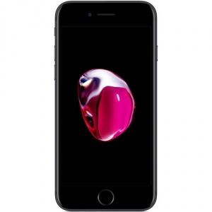 iPhone 7 32GB Black