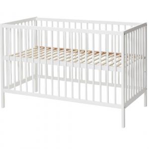 BabyDan Pat Comfort 60x120 cm
