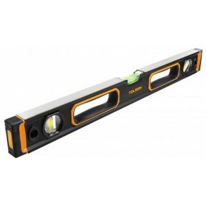 TOLSEN Nivela cu magnet 100 cm (Industrial) 35114