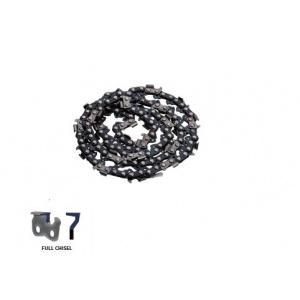 Stern LANT DRUJBA BENZ. 16/40CM, 325, 1.5MM, 66DINTI CG16B
