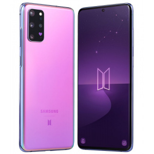 Samsung Galaxy S20 Plus G985 128GB Dual SIM 4G B. Purple
