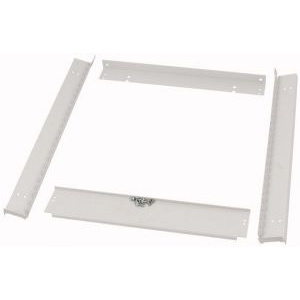 Eaton Fixed Mounting Frames For Xenergy XSMEX0606 -