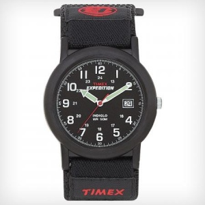 Timex Expedition T40011