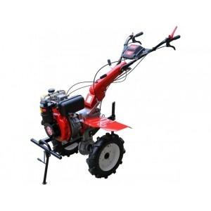 Rotakt Motocultor RO1100 - 9DE