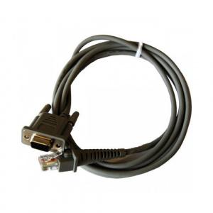 Datalogic Cablu serial Magellan 1500i - 8-0751-11