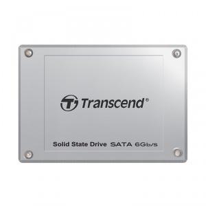 Transcend JetDrive 420 pentru Apple 240GB (TS240GJDM420)