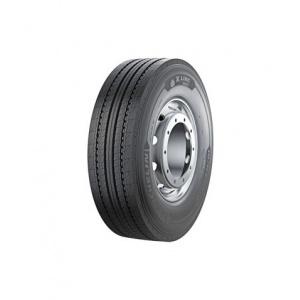 Michelin Line Energy Z 315/60 R22.5 154/148 L