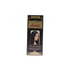Henna Sonia Balsam pentru colorare nr.19 ciocolata neagra 75ml