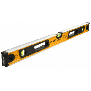 TOLSEN Nivela 80 cm (Industrial) 35077