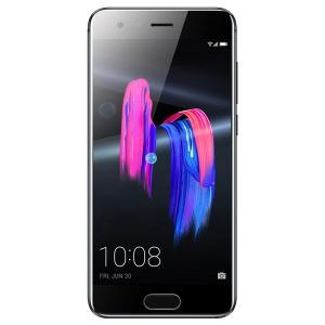Huawei Honor 9 64GB Dual Sim 4G Midnight Black