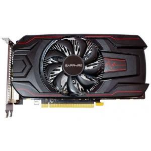 Sapphire Radeon RX 560 PULSE 2GB DDR5 128-bit (11267-22-20G)