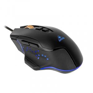 Kruger&Matz Mouse Gaming Warrior GM-100