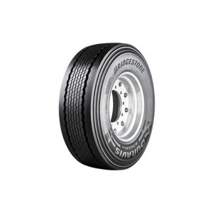 Bridgestone R-TRAILER 002 385/55 R22.5 160/158K