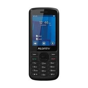 Allview M9 Join Dual Sim Black