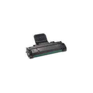 Xerox Toner 106R01159