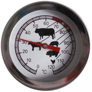 Koch Termometru pentru friptura 92500