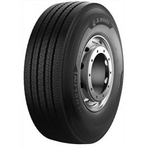 Michelin X MULTI F 385/55 R22.5 160K