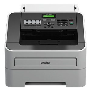 Brother FAX2940G1