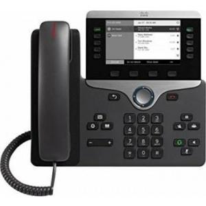 Cisco 8811 Gri
