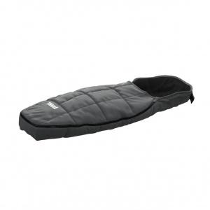Thule Footmuff Sport - Sac de dormit pentru copil