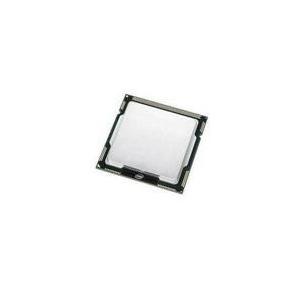 Intel Pentium Dual-Core G3260 3300MHz box  BX80646G3260