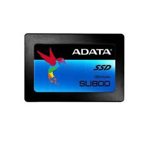 A-Data SU800 2TB SATA-III 2.5 inch ASU800SS-2TT-C