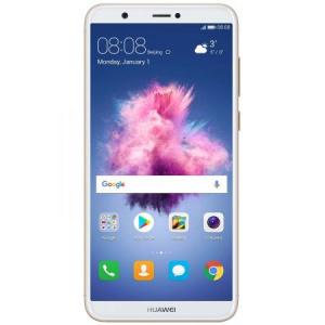 Huawei P Smart 32GB Gold
