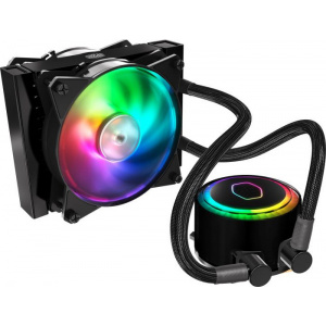 Cooler Master MLX-D12M-A20PC-R1