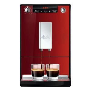 Melitta CAFFEO SOLO Red    E950 104