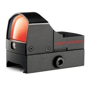 Bushnell Virtual Red Dot First Strike