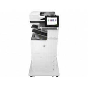 HP LaserJet M681z (J8A13A)