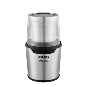 ZASS ZCG10