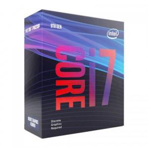 Intel i7-9700F 3.0GHz Box