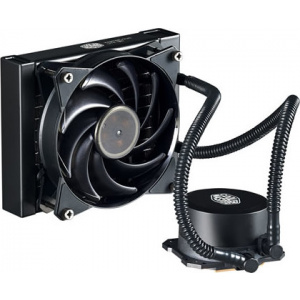 Cooler Master MLW-D12M-A20PW-R1