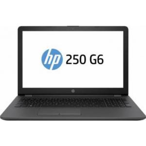 HP 250 G6  3vj17ea