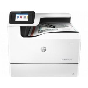 HP PageWide Pro 750dw (Y3Z46B)