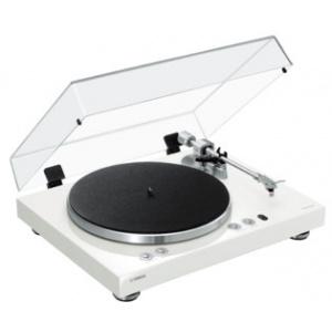 Yamaha MusicCast VINYL 500 Alb
