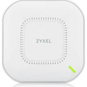 ZyXEL NWA110AX-EU0102F