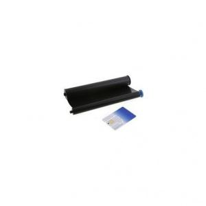 PowerPrint Film termic Philips MAGIC5 PFA351 compatibil