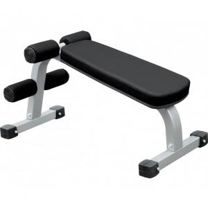 Impulse Fitness Banca  abdomen  IFAC,  110,3 x 47,6 x 57,8  cm