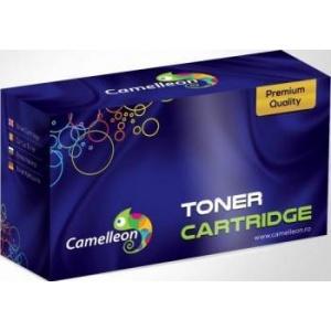Cameleon Toner CF226X-CP Negru 9000 pag