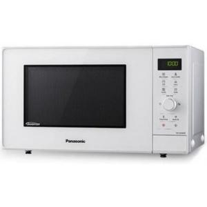 Panasonic NN-GD34HWSUG  (Alb)