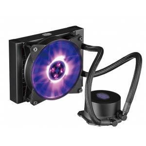 Cooler Master MLW-D12M-A20PC-R1