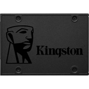 Kingston A400 480GB SATA 2.5inch SA400S37/480G